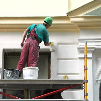 painting-renovation
